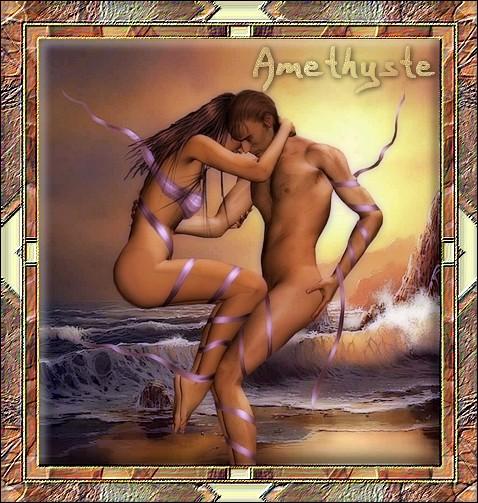 FACILE Amoure12