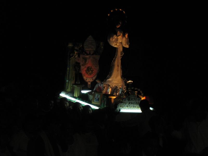 El santo de hoy...La Inmaculada Concepción Img_2210