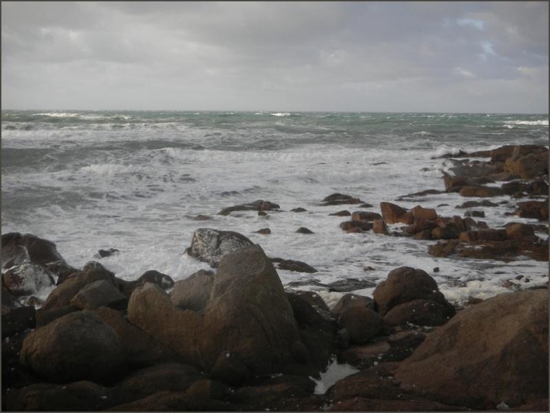 Photos du Cotentin 2 - Page 2 Copie_23