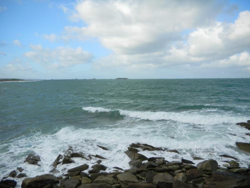 Photos du Cotentin 2 - Page 2 Noal_c10