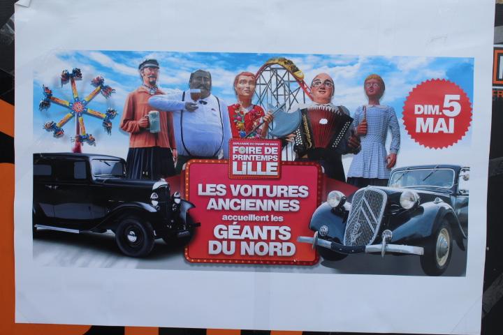 Esplanade de Lille cet après midi Img_4010