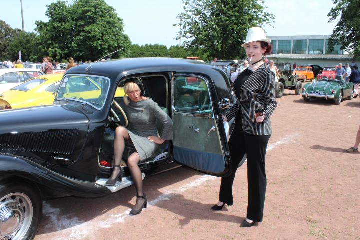 Roubaix : Festival des belles mecaniques Img_7110