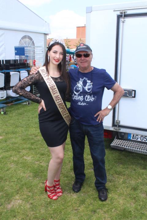 17eme festival des Belles Mécaniques de Roubaix Img_7215