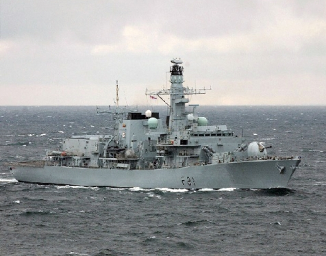 Type 23 Class frigate - Page 2 01a210