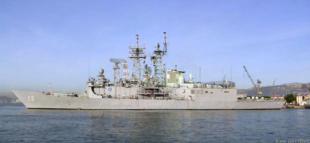 Les news en images du port de TOULON - Page 2 14_06010