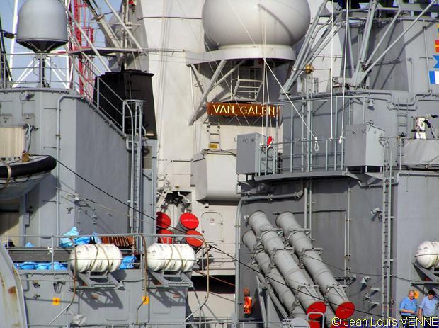 Les news en images du port de TOULON - Page 2 14e_6010