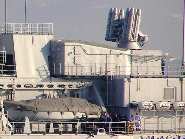 Les news en images du port de TOULON - Page 2 15e_6010