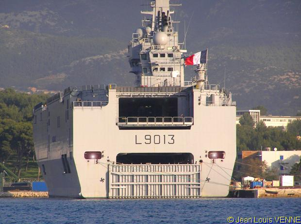 Les news en images du port de TOULON - Page 3 19b_6010