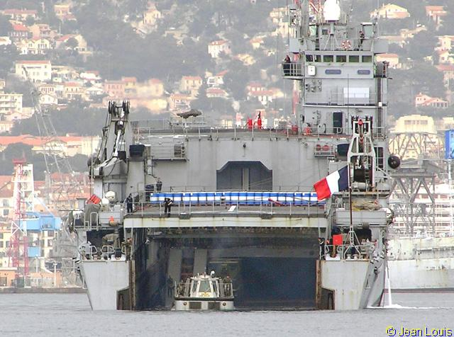 Les news en images du port de TOULON - Page 4 33h_6010