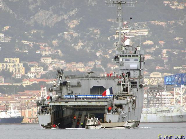 Les news en images du port de TOULON - Page 4 33l_6010