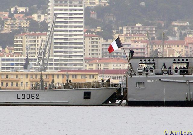 Les news en images du port de TOULON - Page 4 34c_6010