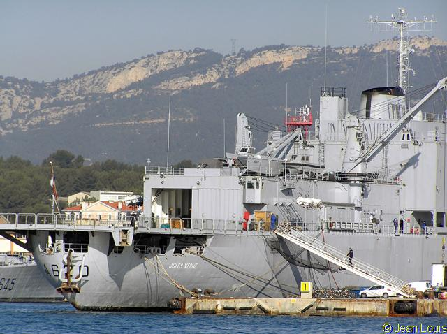 Les news en images du port de TOULON - Page 4 40b_6010