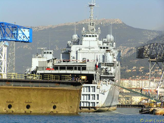 Les news en images du port de TOULON - Page 5 42h_6010