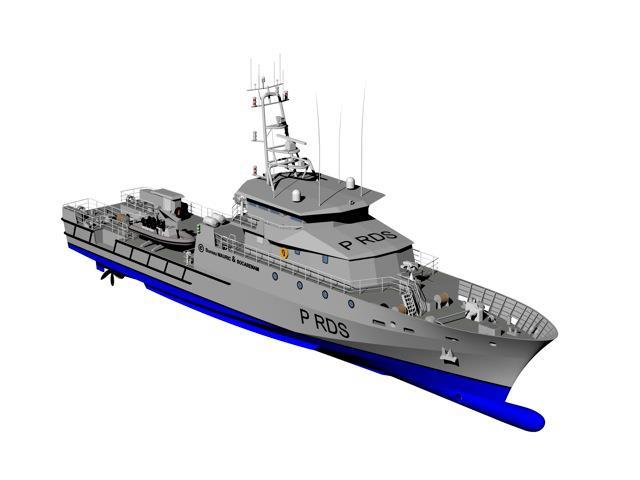 2 nouveaux patrouilleurs pour la marine belge !? - Page 15 Patol_11