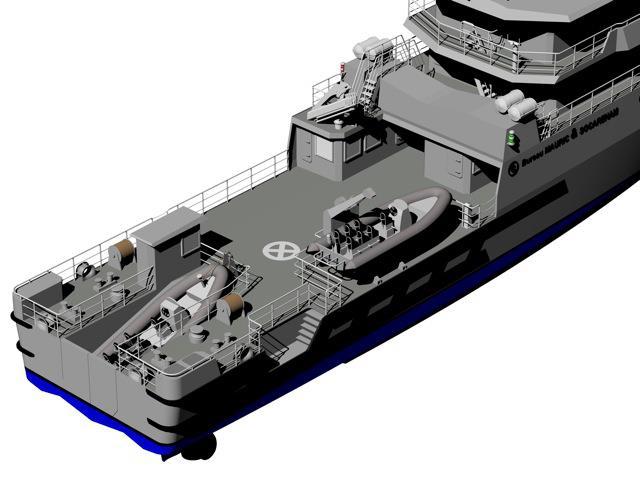 2 nouveaux patrouilleurs pour la marine belge !? - Page 15 Patol_12