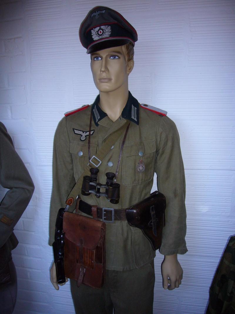 Vos mannequins Allemands de la WW2 - Page 2 Altera10