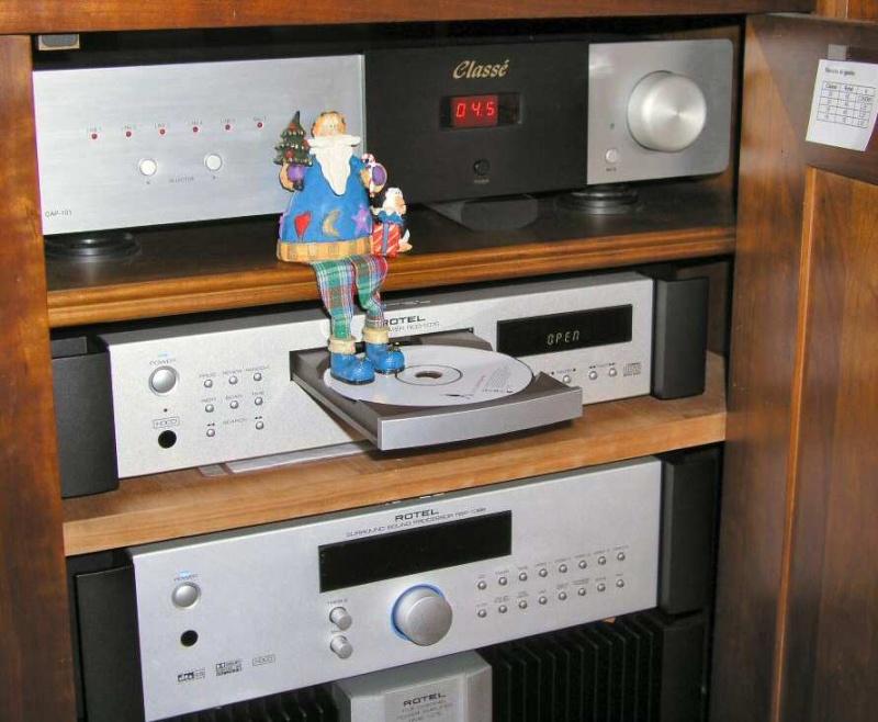 Dezembro 2009 - Votação da melhor foto (Especial de Natal) Pai_na10