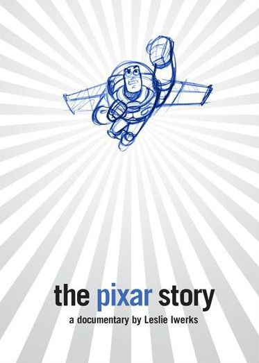 [Walt Disney Pictures] Pixar Story (2007) 0110