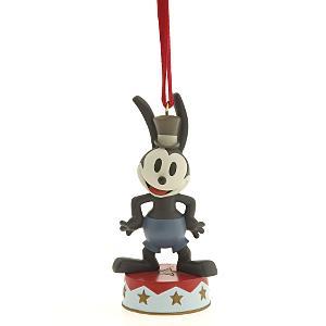 Oswald, le Lapin Chanceux M3834u10