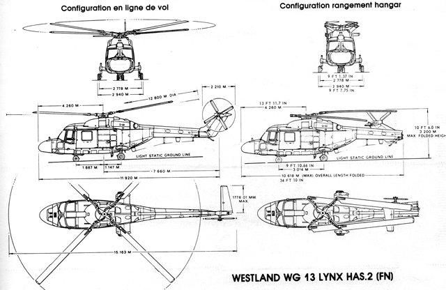 [Aéronavale divers] Le LYNX WG13 - Page 4 Lynx_t10