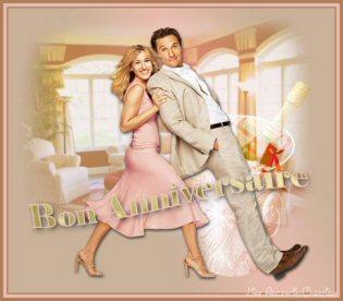 BON ANNIVERSAIRE a TINOUCHE Cartea10