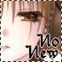 Design Forum : Manga Bleu-Beige 4nonew11