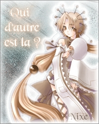 Design Forum : Manga Bleu-Beige 6qeel10