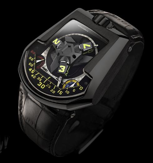 Ces montres hors de portée qui vous font rêver .... Image_10