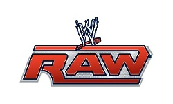 عرض Raw 1/1/2008 كل ماتش لوحده بجودة ممتازة Wwe_ra10