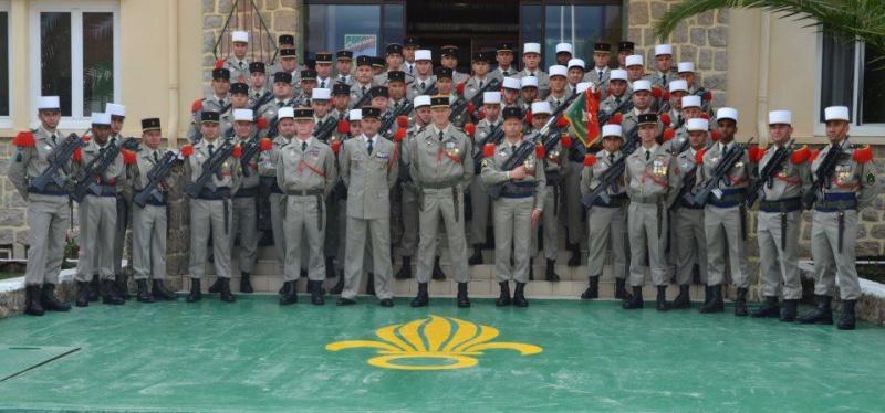 image du 18/12/2012 54196910