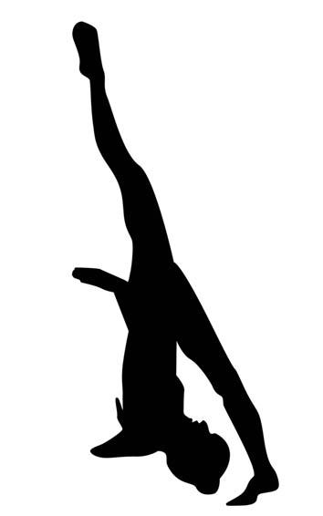 Nouveau : Jeu de silhouette - Page 8 Silhou14
