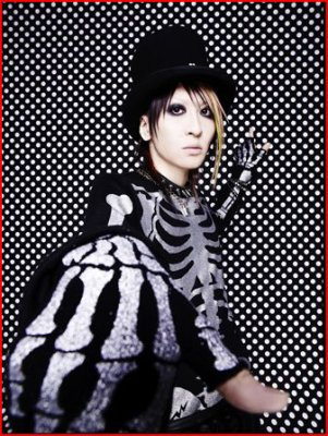 LM.C  ou  Lovely-Mokochang.Com !!!! Lm_c_611