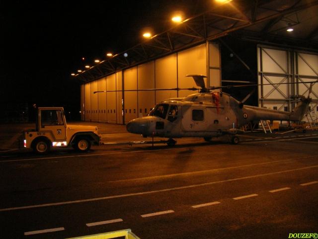 [Aéronavale divers] Le LYNX WG13 - Page 5 Dscn1310