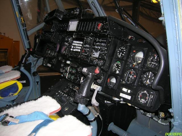[Aéronavale divers] Le LYNX WG13 - Page 5 Dscn1313