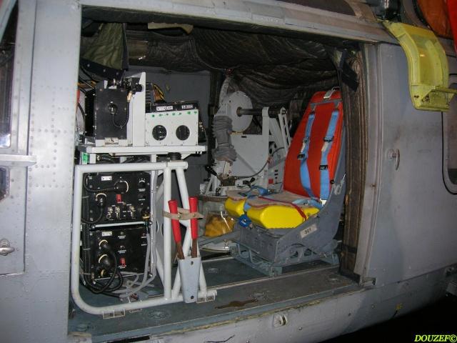 [Aéronavale divers] Le LYNX WG13 - Page 5 Dscn1314