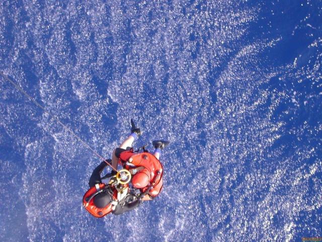 [Aéronavale divers] Le LYNX WG13 - Page 4 L410