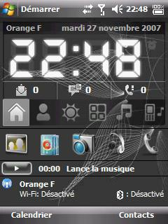 contacts - [ROM SG3] La discussion Today10