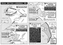 Batalla de Gallipolli 1110