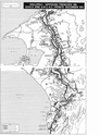 Batalla de Gallipolli 1310