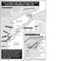 Batalla de Gallipolli 910