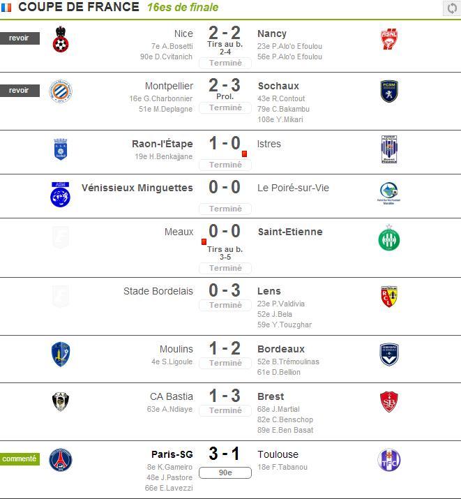 Coupe de France 2012 - Page 2 13589711
