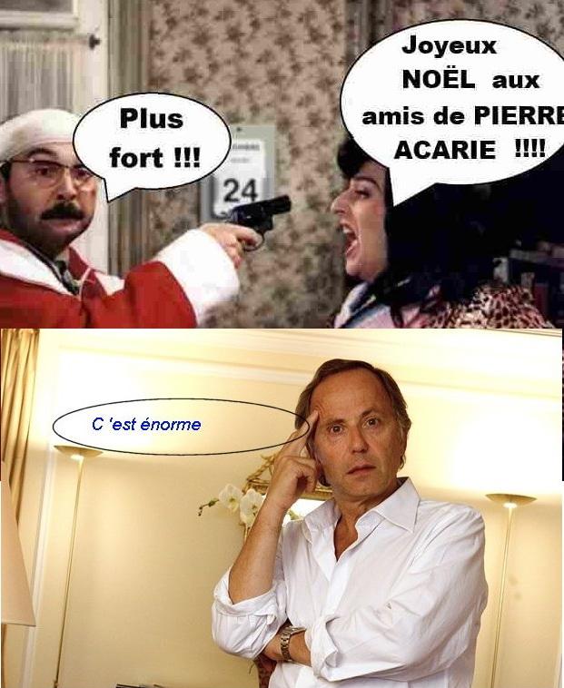 FETES  Noelac10