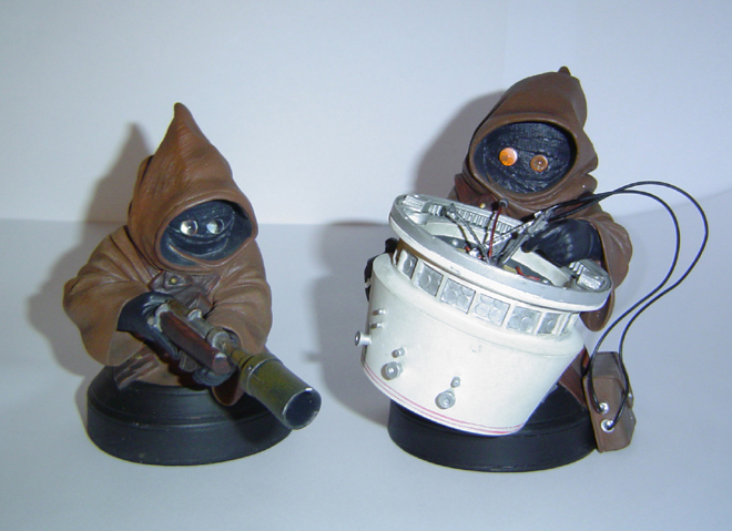 Jawas 2-pack Mini bust - Page 2 Dsc05012