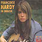 Françoise Hardy, la collection 62-66 Fhd09910