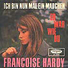 1965 - In Germany Fhd10510