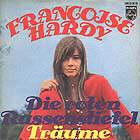 1970 - Träume Fhd11010