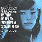 1966 - In English Fhd18010