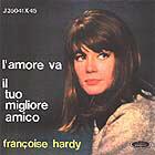 1963 - In Italiano Fhd40010