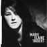 Marie Elaine Thibert
