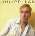 Philippe Elan